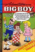 Adventures of the Big Boy (1956) 197