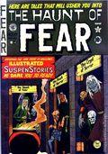 Haunt of Fear (1950 #15-17) 17