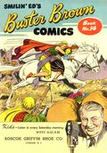 Buster Brown Comics (1945) 14