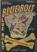Blue Bolt Vol. 02 (1941) 4