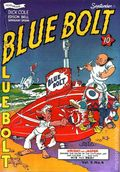 Blue Bolt Vol. 03 (1942) 4