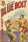 Blue Bolt Vol. 05 (1944) 2