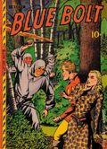 Blue Bolt Vol. 07 (1946) 5