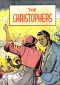 Christophers (1951) 0