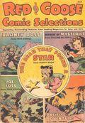 Comic Selections (1944) 4