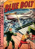 Blue Bolt Vol. 09 (1948) 3