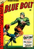 Blue Bolt Vol. 09 (1948) 6
