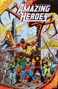 Amazing Heroes (1981) 74