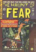 Haunt of Fear (1950 #15-17) 15