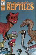 Age of Reptiles (1993) 4