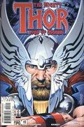 Thor (1998-2004 2nd Series) 45