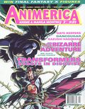 Animerica (1992) 1002