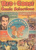 Comic Selections (1944) 3