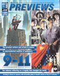 Previews (1989) 200201