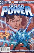 Power Company Josiah Power (2002) 1