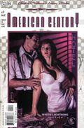 American Century (2001) 11