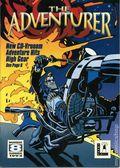 Adventurer (1993) 8