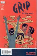 Grip The Strange World of Men (2002) 3