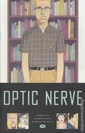Optic Nerve (1995 Drawn & Quarterly) 1st Printing 5