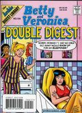 Betty and Veronica Double Digest (1987) 104