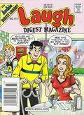 Laugh Comics Digest (1974) 173