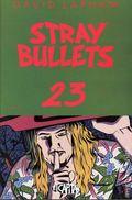 Stray Bullets (1995) 23
