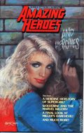 Amazing Heroes (1981) 17