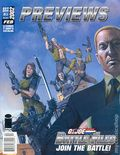 Previews (1989) 200202