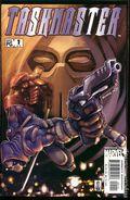 Taskmaster (2002 1st Series) 1