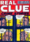 Real Clue Crime Stories Vol. 2 (1947) 6