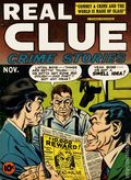 Real Clue Crime Stories Vol. 2 (1947) 9