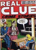 Real Clue Crime Stories Vol. 2 (1947) 12