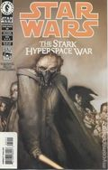 Star Wars (1998 Dark Horse 1st Series) 39
