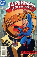 Superman Adventures (1996) 66
