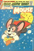 Atomic Mouse (1953 1st Series) 31