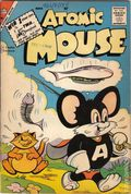 Atomic Mouse (1953 1st Series) 35