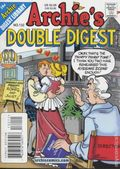 Archie's Double Digest (1982) 132
