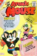 Atomic Mouse (1953 1st Series) 46
