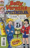 Betty and Veronica Spectacular (1992) 53