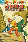 Judo Master (1977 Modern Reprints) 98