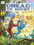 Dread of Night (1991) 2