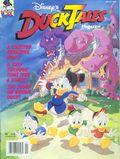 Disneys DuckTales Magazine (1990) SP1990