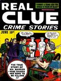 Real Clue Crime Stories Vol. 2 (1947) 4