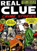 Real Clue Crime Stories Vol. 2 (1947) 7