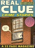 Real Clue Crime Stories Vol. 3 (1948) 5