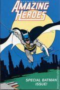 Amazing Heroes (1981) 27
