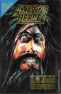 Amazing Heroes (1981) 71