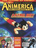 Animerica (1992) 1003