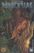 Dreams of the Darkchylde (2000) 2DF.CHROME