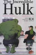 Incredible Hulk (1999 2nd Series) 38